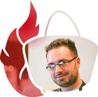 TS School of Fire - Kontakt